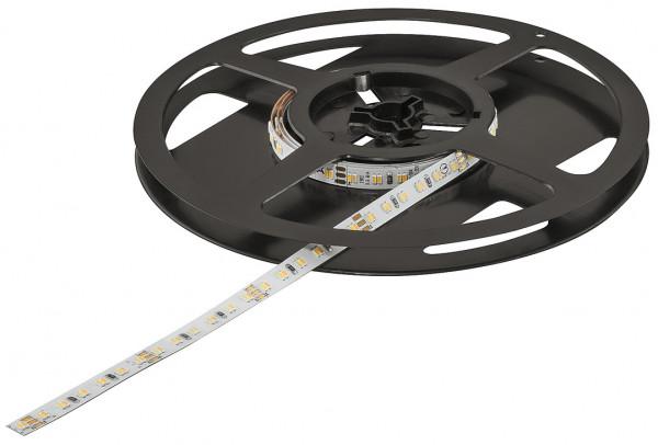 LOOX5 LED-Band 3047 multi-weiß 24V 8 mm 9,6 W/m