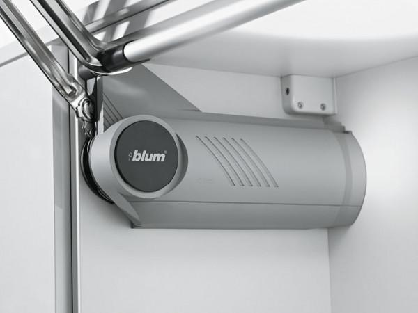 Blum Hochfaltbeschlag Aventos HF Servo-Drive (elektrisch), Klappenbeschlag für zweiteilige Klappen -