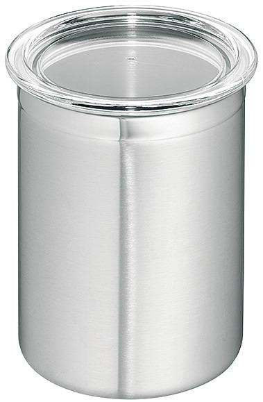Häfele Vorratsdose Edelstahl Acryl Vorratsbehälter Küche