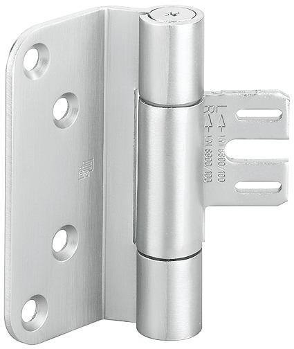 Simonswerk Objekttürband - VN 8849/100 - für ungefälzte Türen