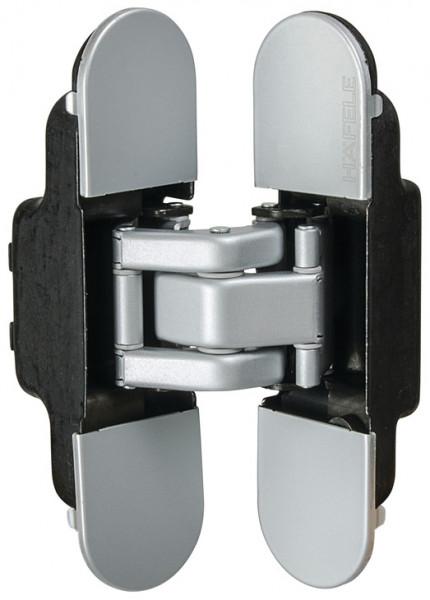 Häfele Türband Startec H12 Scharnier verdeckt liegend bis 60/80 kg