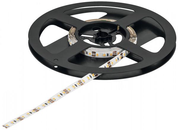 LOOX5 LED-Band 2074 monochrom 12V 8 mm 9,6 W/m 50 Meter