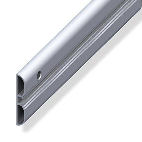Alfer Coaxis Befestigungsschiene für Geräte- & Skihalter Aluminium 1000 mm