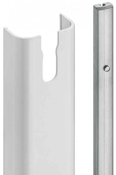 Abus Riegelstange für Fenstersicherung Modelle FOS 550 und FOS 550 A