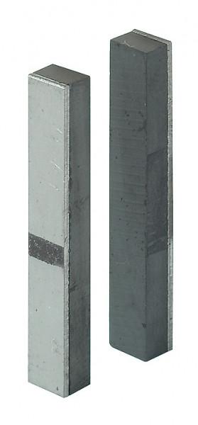 Häfele Magnetschnapper H6019 Haftkraft 2 kg zum Unterfurnieren
