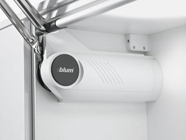 Blum Hochfaltbeschlag Aventos HF Servo-Drive (elektrisch) Klappenbeschlag für zweiteilige Klappen -